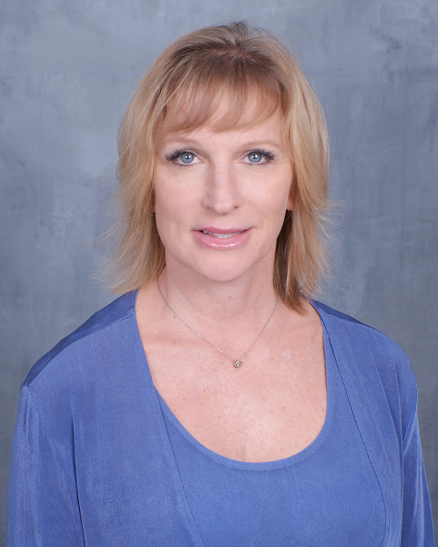 Cynthia Schlitter, CPA 3