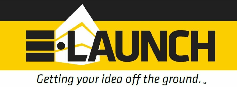E-Launch 24