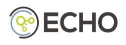 ECHO 15