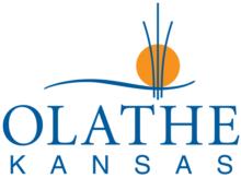 Olathe Kansas 14