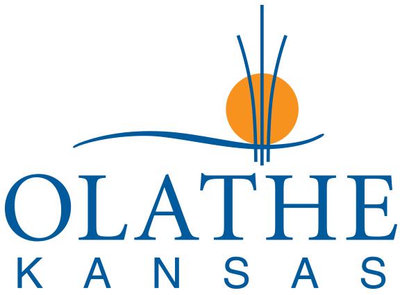 Olathe Kansas 25