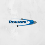 Ronawk Joins Digital Sandbox KC Funding Partnership 7