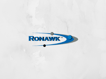 October Update: Ronawk launches new website 12