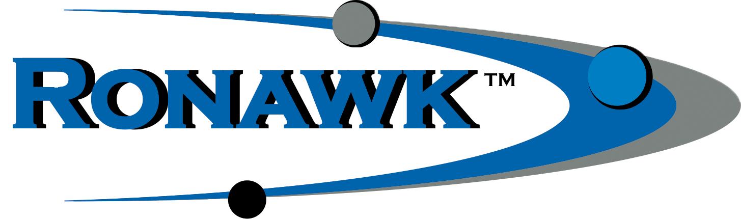 Ronawk, LLC