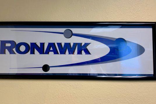 Ronawk_Logo
