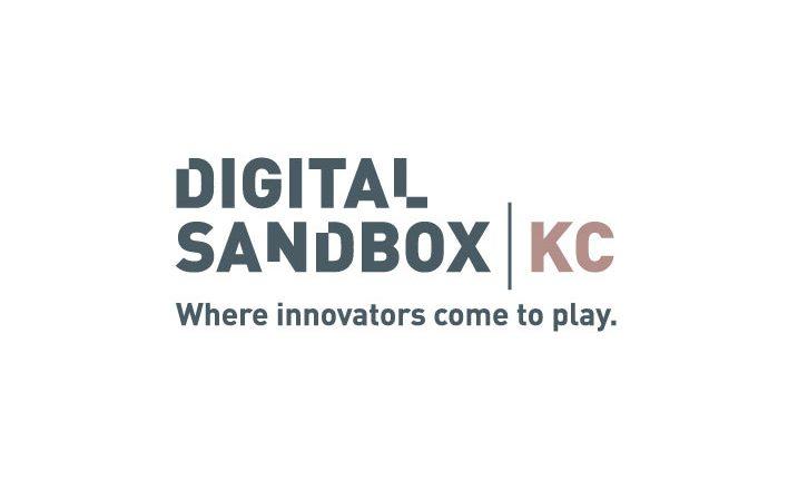 Digital Sandbox logo