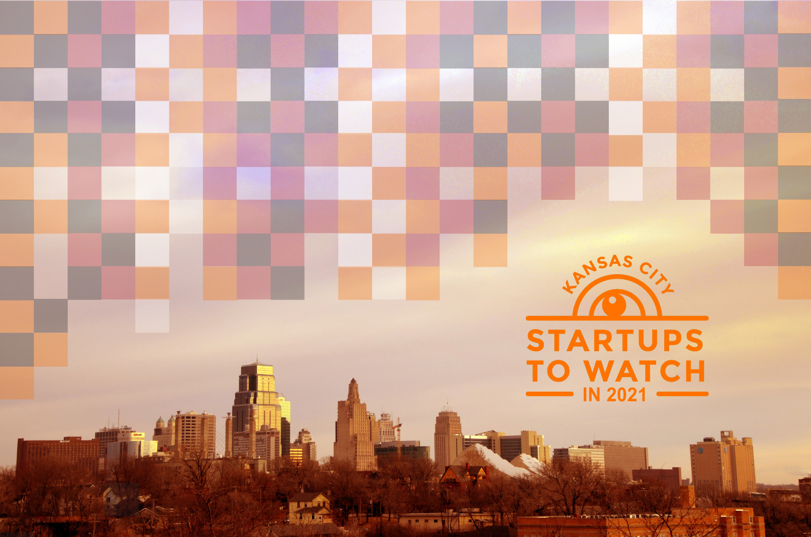 2021 Top 10 Startups in Kansas City