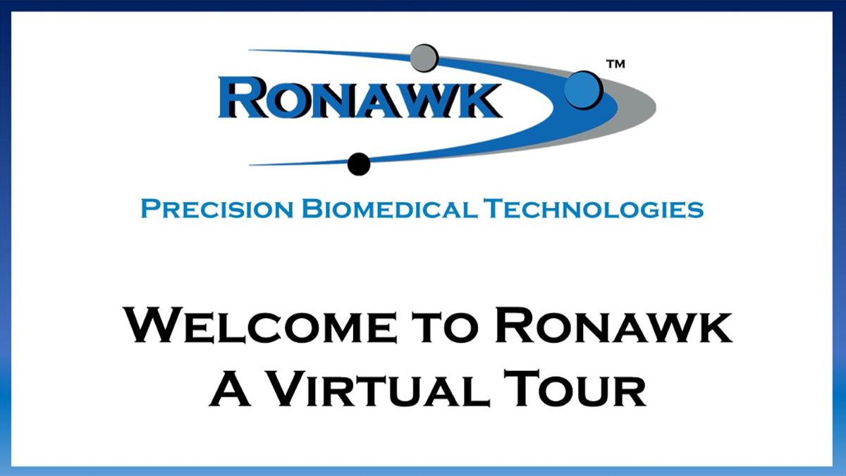 Ronawk Virtual Tour